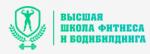 2020-09-07_17-39-59